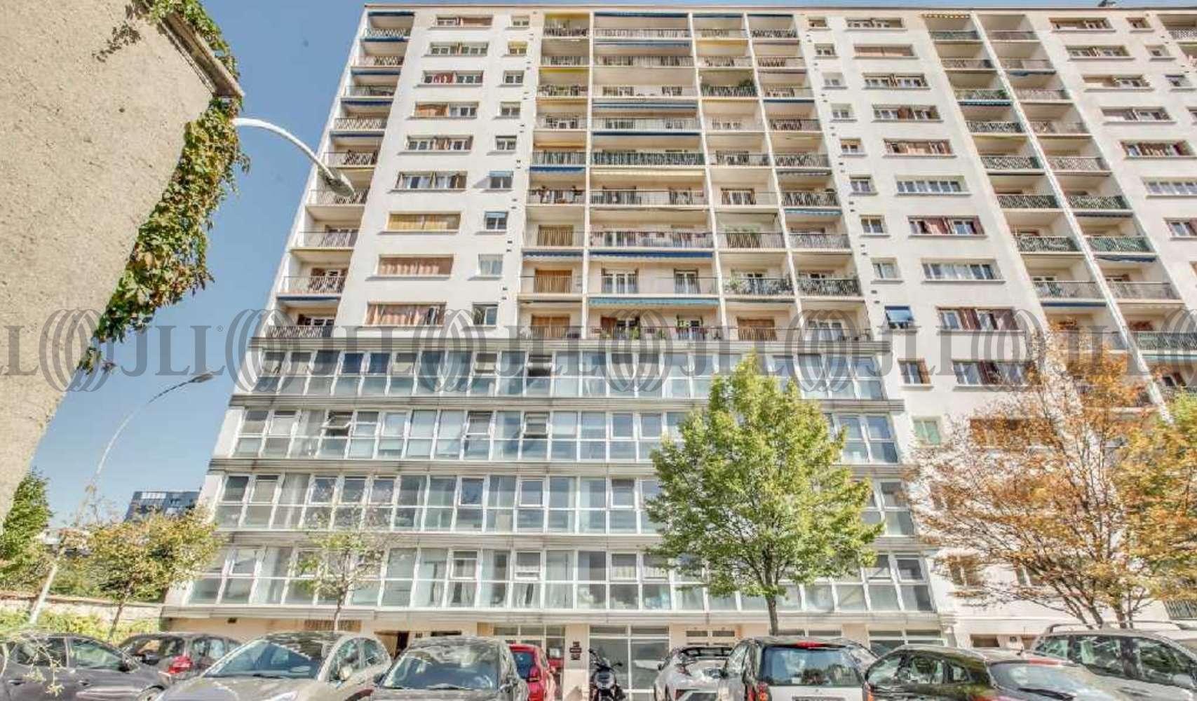 Bureaux Boulogne billancourt, 92100 - 27 RUE DE SEVRES