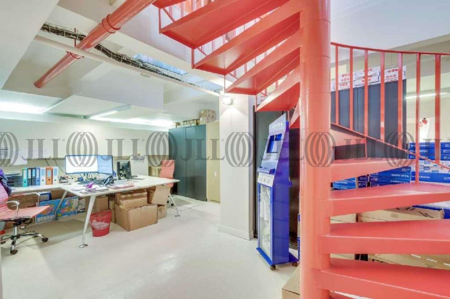 Bureaux Neuilly sur seine, 92200 - 162 RUE PERRONET - 9664212