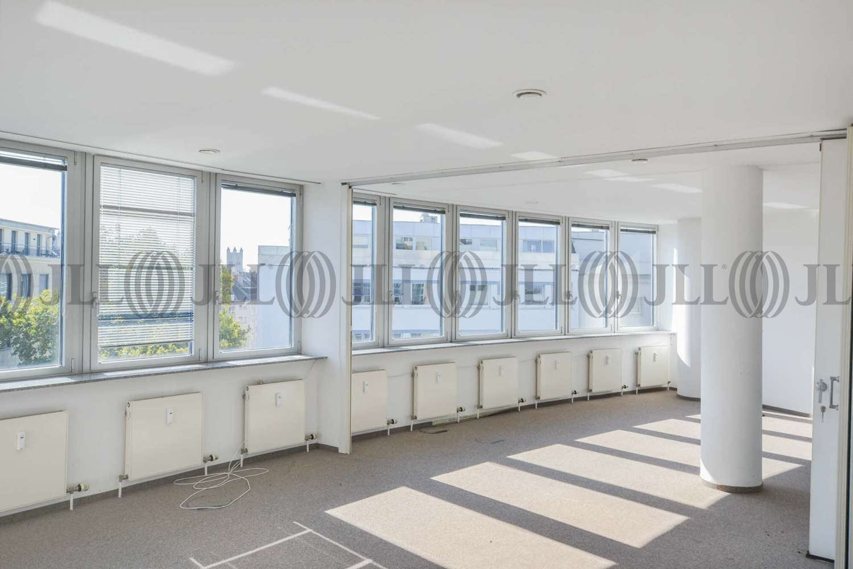 Büros Düsseldorf, 40210 - Büro - Düsseldorf - D2395 - 9664298