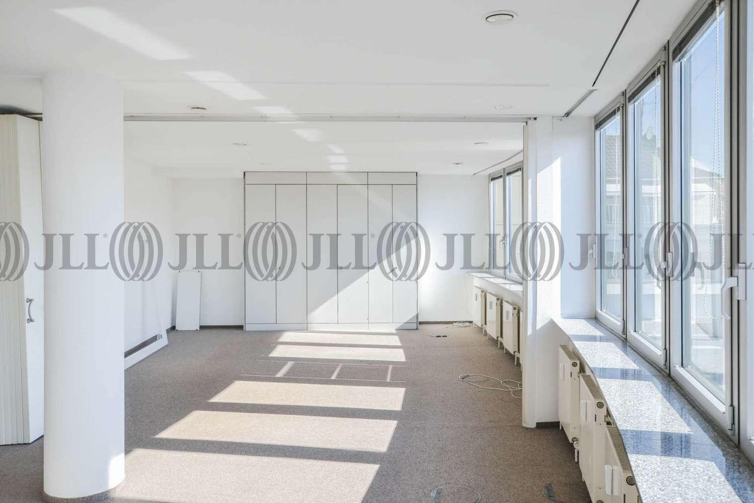 Büros Düsseldorf, 40210 - Büro - Düsseldorf - D2395 - 9664299