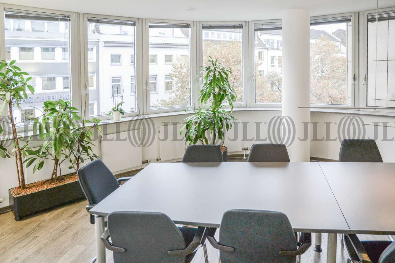 Büros Düsseldorf, 40210 - Büro - Düsseldorf - D2395 - 9664301