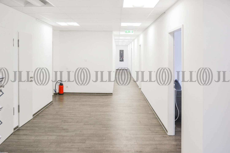Büros Düsseldorf, 40210 - Büro - Düsseldorf - D2395 - 9664302