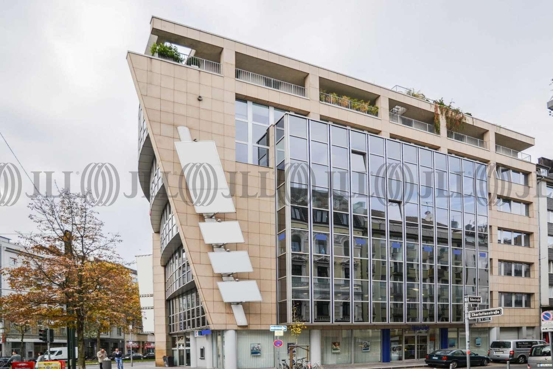 Büros Düsseldorf, 40210 - Büro - Düsseldorf - D2395 - 9664304