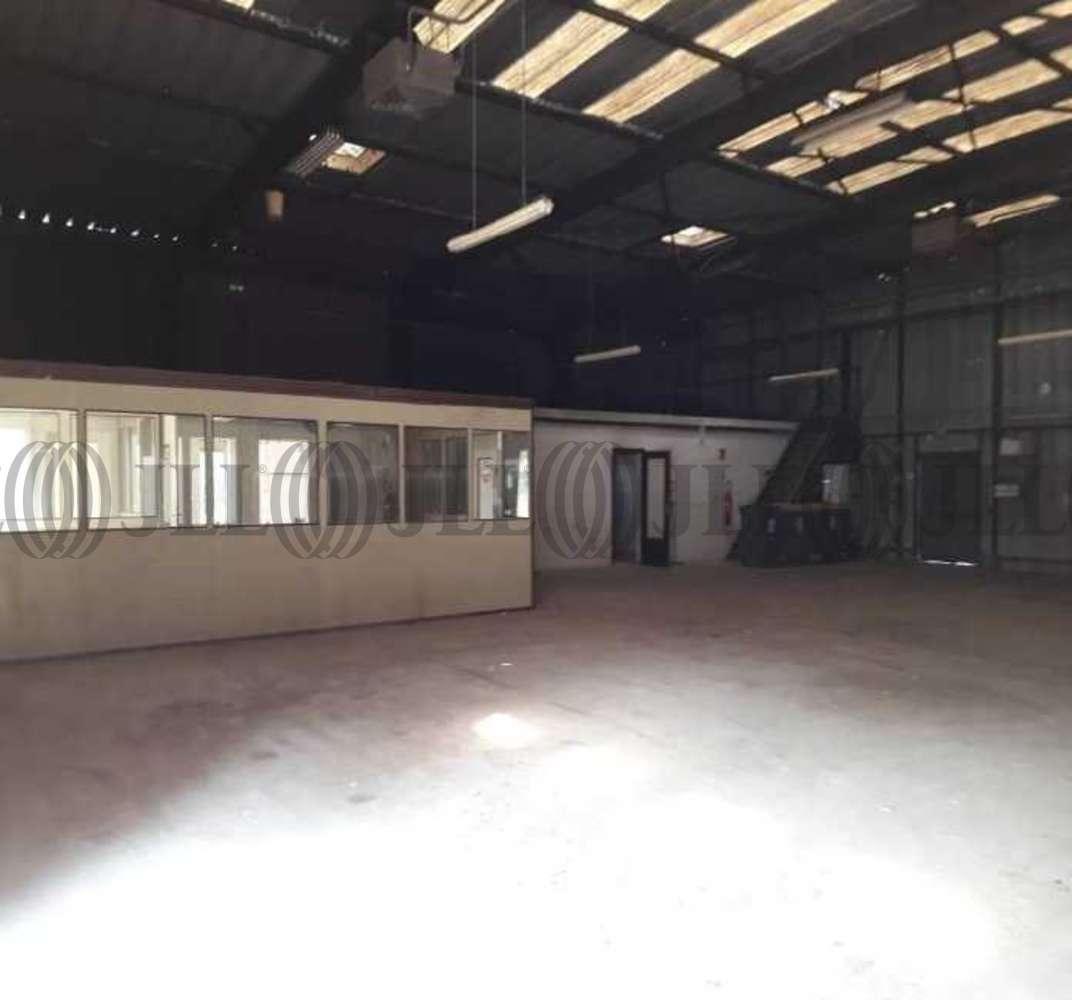 Activités/entrepôt Antony, 92160 - 10 AVENUE FRANCOIS SOMMER - 9664445