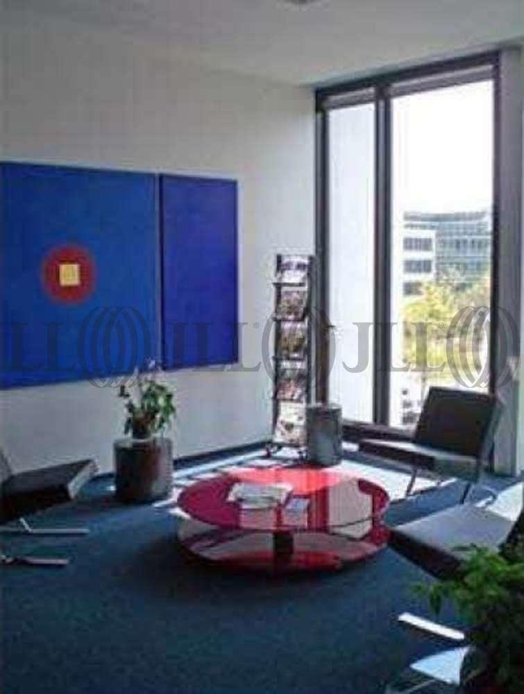Büros Unterföhring, 85774 - Büro - Unterföhring - M0544 - 9664714