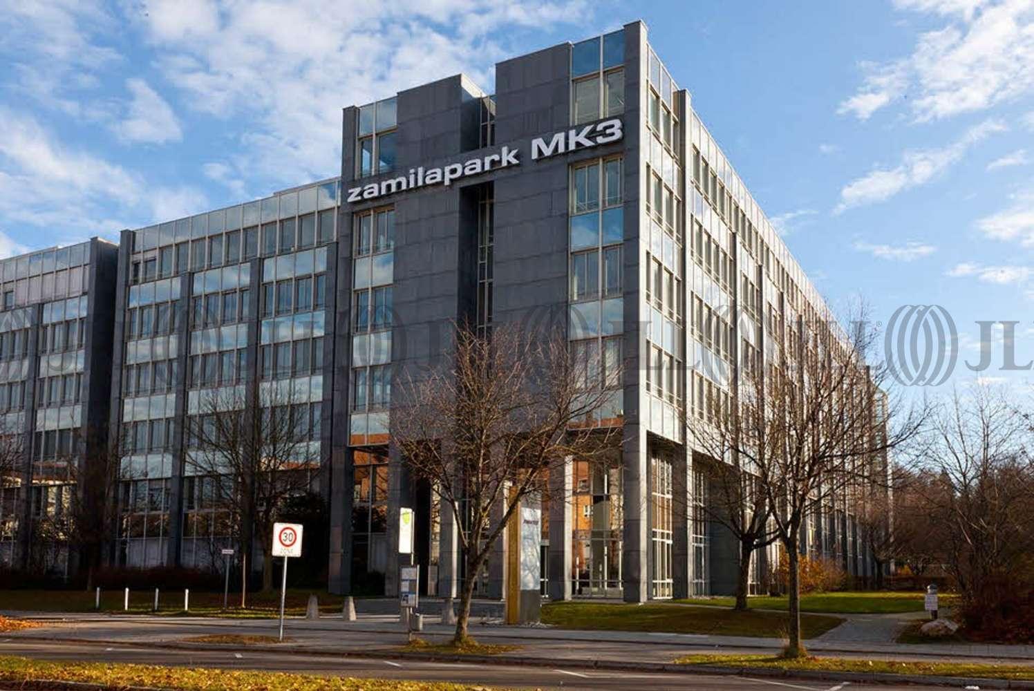 Büros München, 81929 - Büro - München, Bogenhausen - M0523 - 9664718