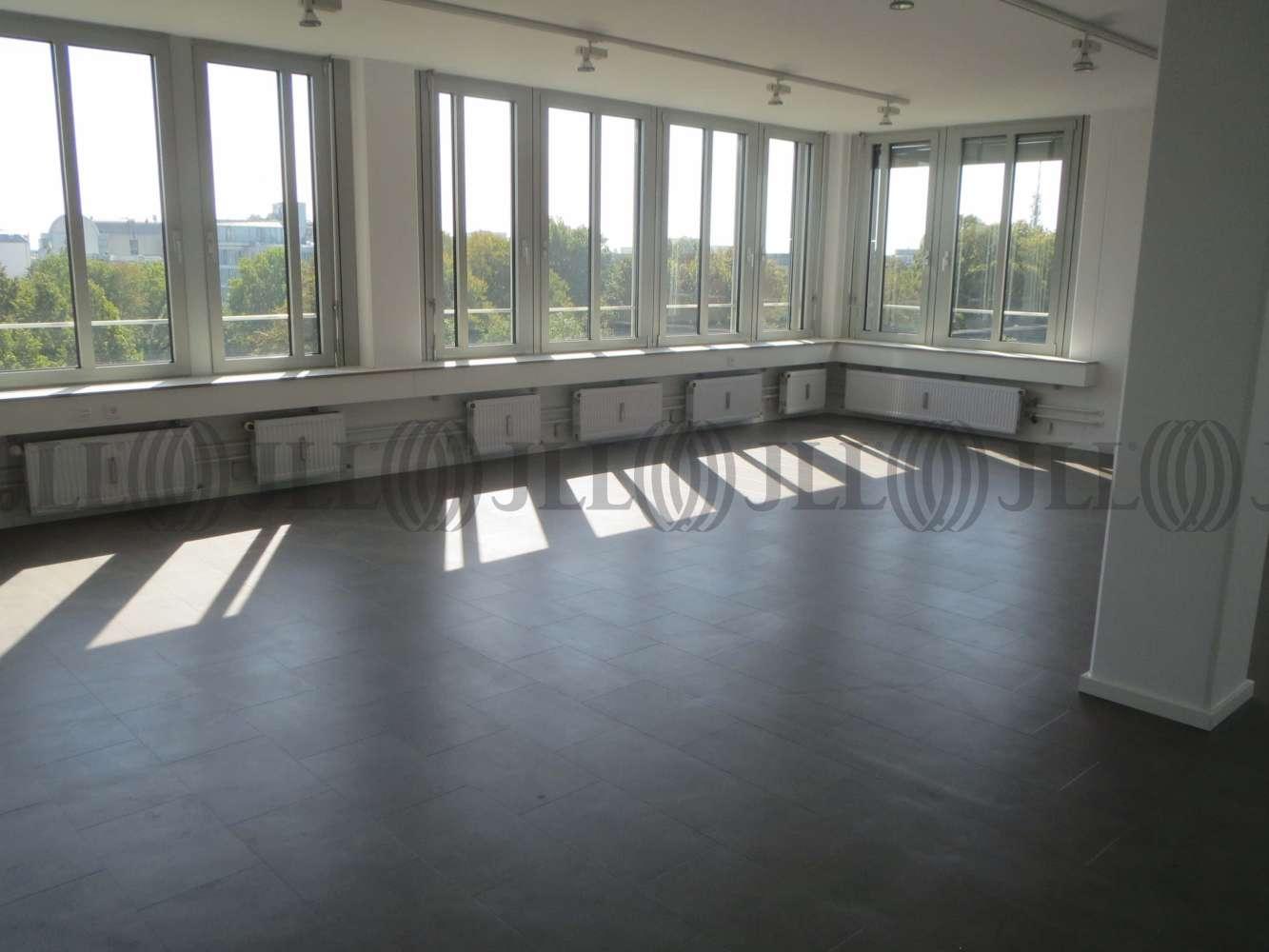 Büros München, 81929 - Büro - München, Bogenhausen - M0523 - 9664745