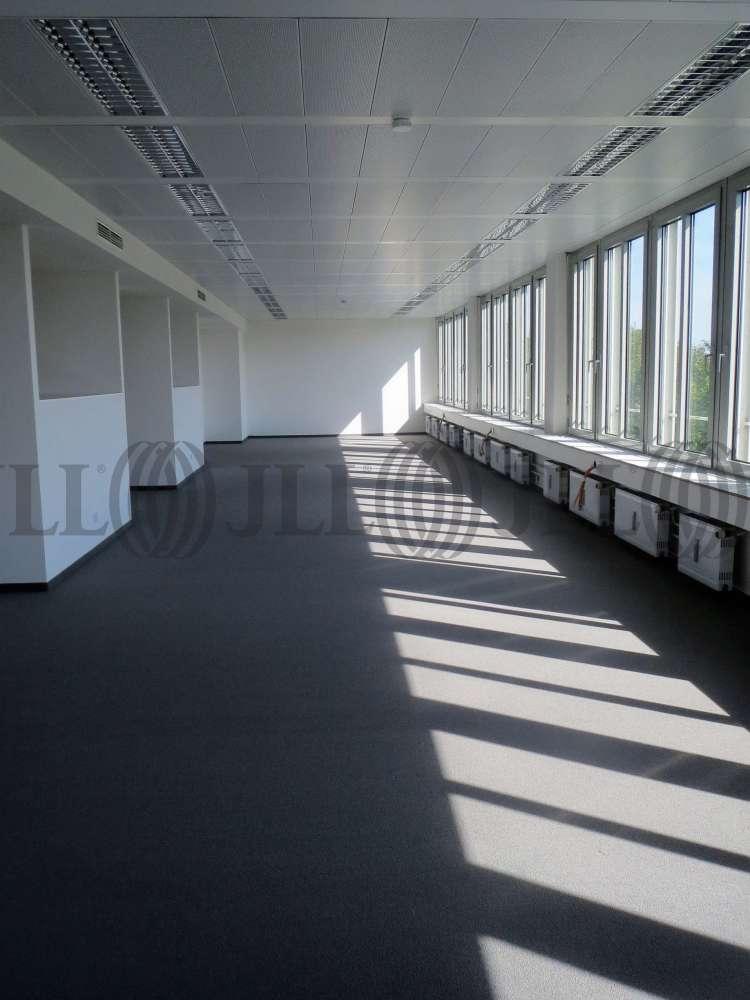 Büros München, 81929 - Büro - München, Bogenhausen - M0523 - 9664746