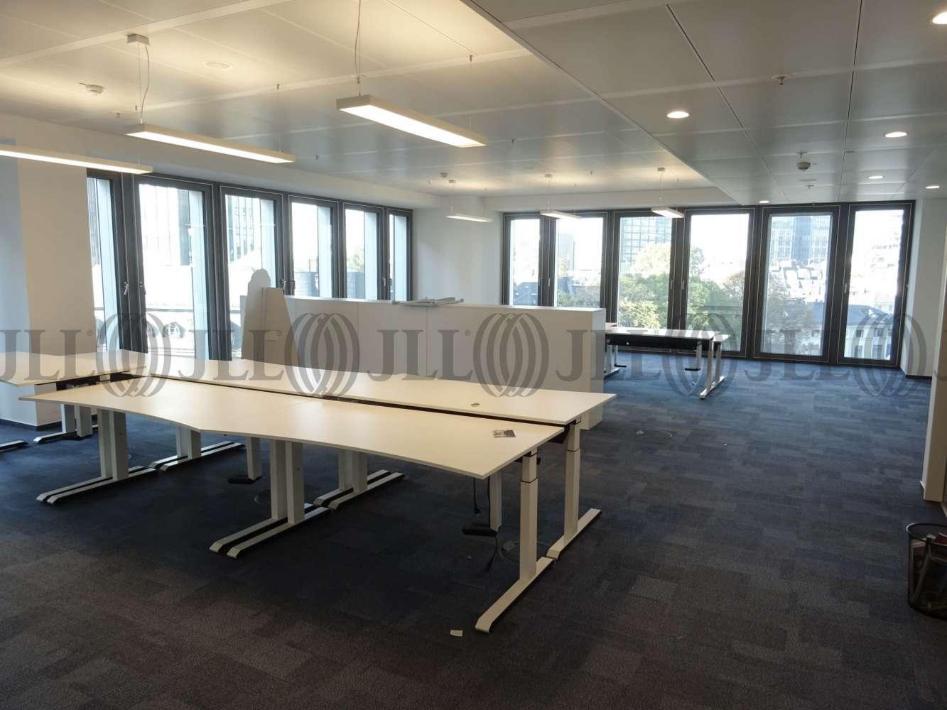 Büros Frankfurt am main, 60329 - Büro - Frankfurt am Main, Innenstadt - F1001 - 9664766
