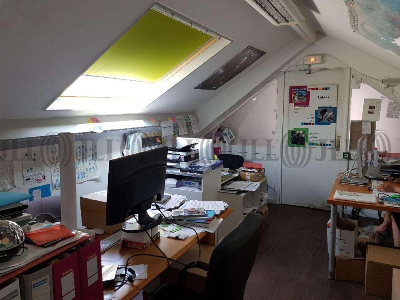 Bureaux Boulogne billancourt, 92100 - 40 RUE DE PARIS - 9664831