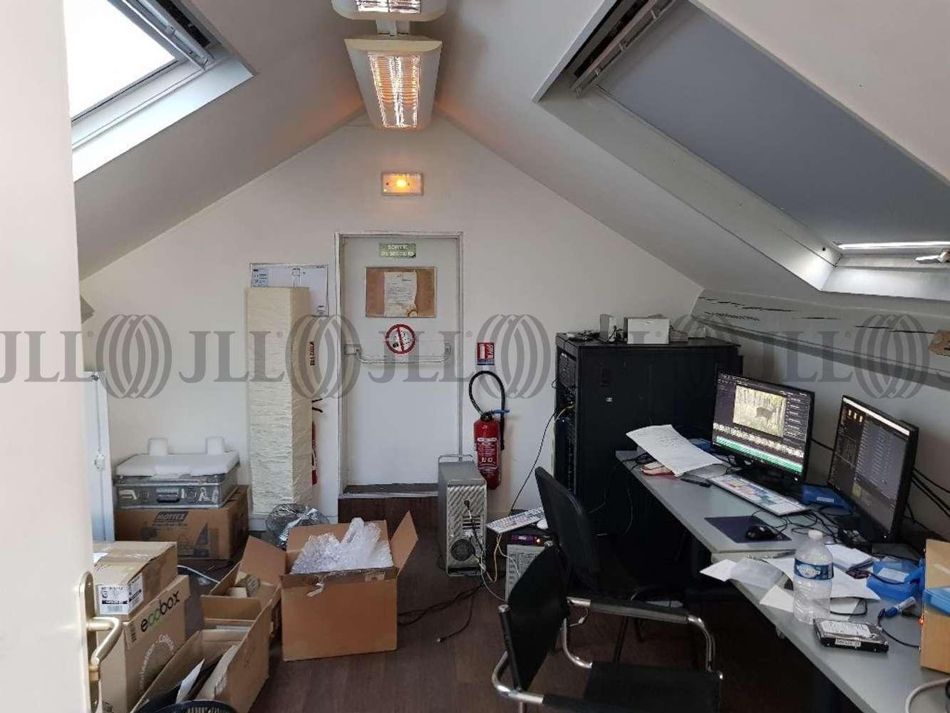 Bureaux Boulogne billancourt, 92100 - 40 RUE DE PARIS - 9664833