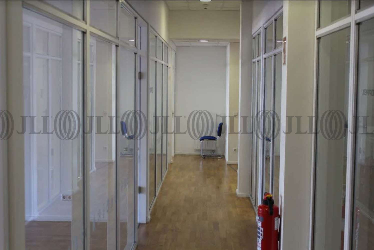 Büros Berlin, 10961 - Büro - Berlin, Kreuzberg - B1534 - 9665047