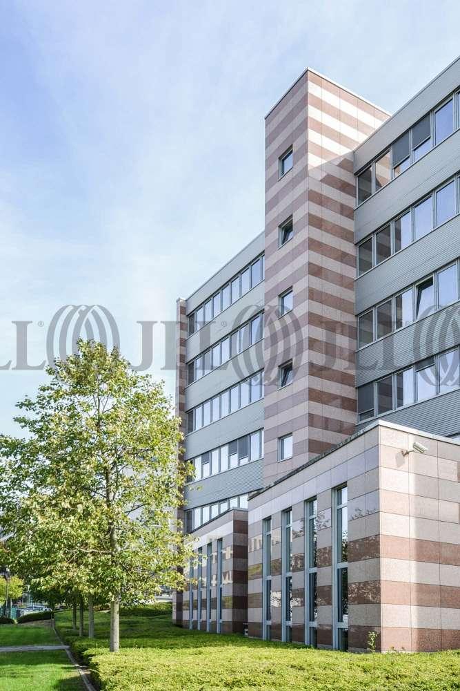 Büros Ratingen, 40882 - Büro - Ratingen, Ost - D0452 - 9673681