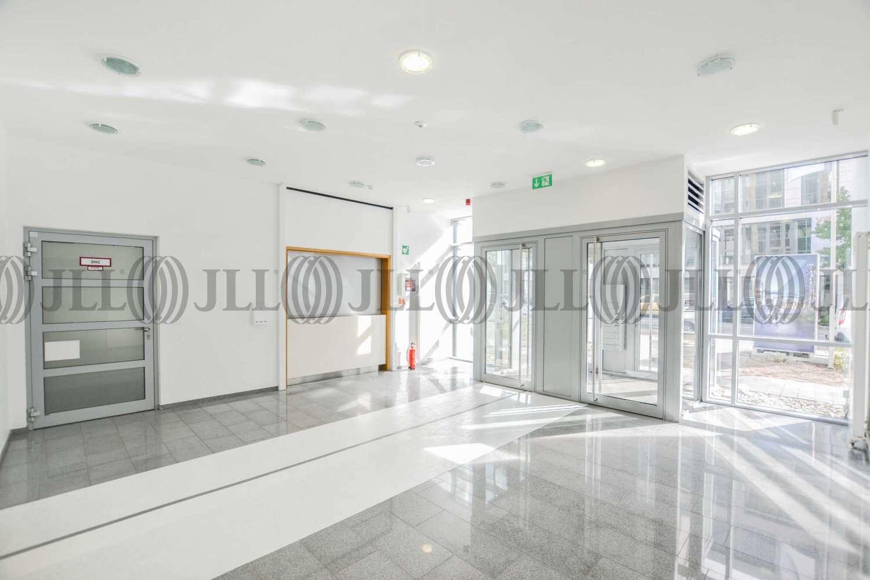 Büros Ratingen, 40882 - Büro - Ratingen, Ost - D0452 - 9673683
