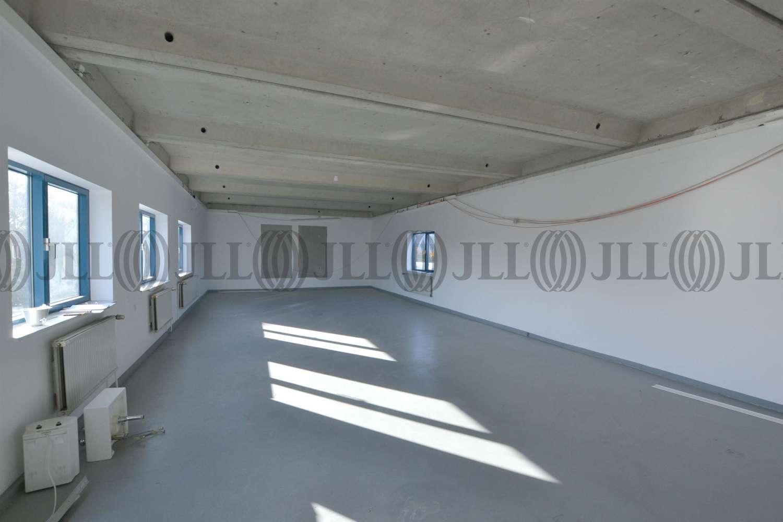 Büros Neuss, 41460 - Büro - Neuss, Hammfeld - D1023 - 9673694
