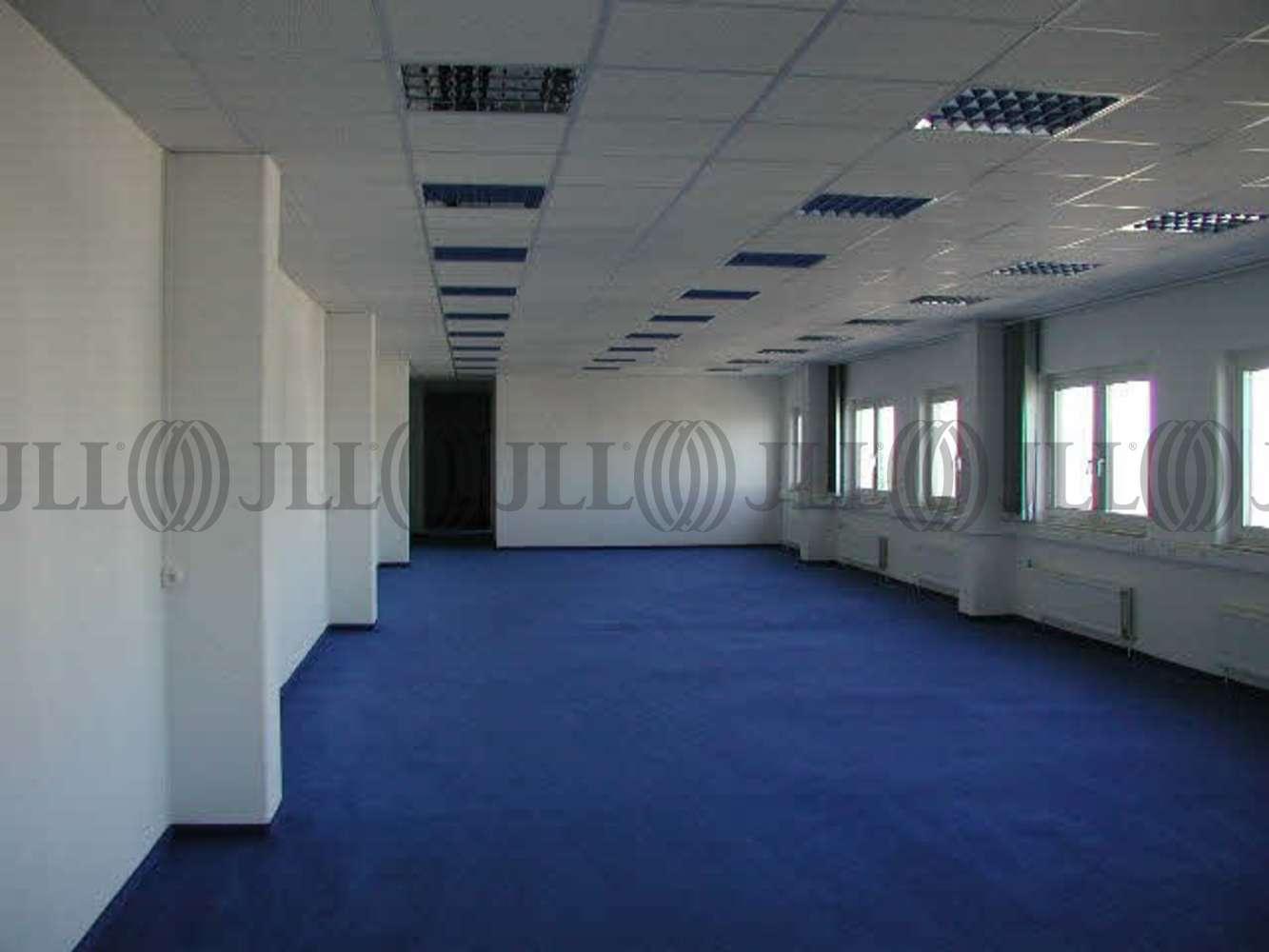 Büros Neuss, 41468 - Büro - Neuss, Uedesheim - D2399 - 9673698