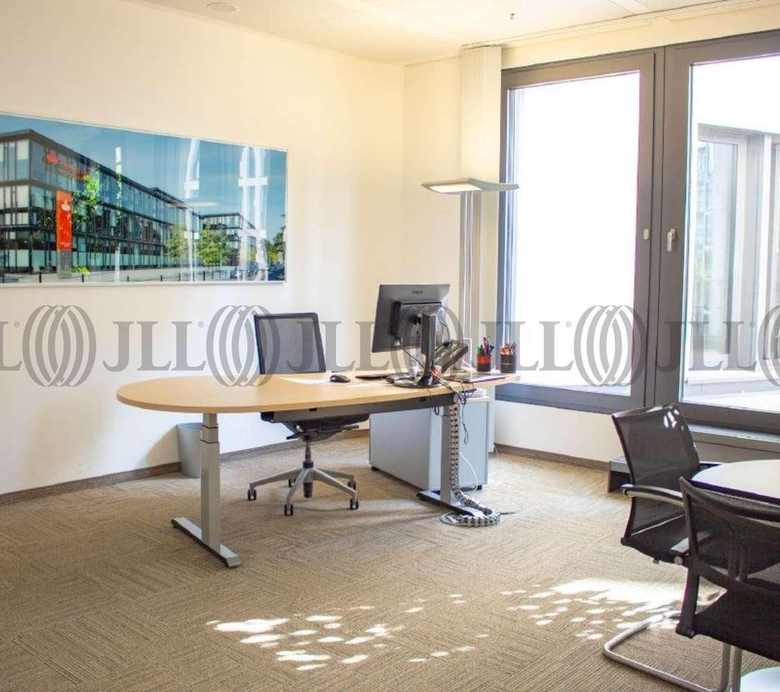 Büros Frankfurt am main, 60325 - Büro - Frankfurt am Main, Westend - F0998 - 9690241