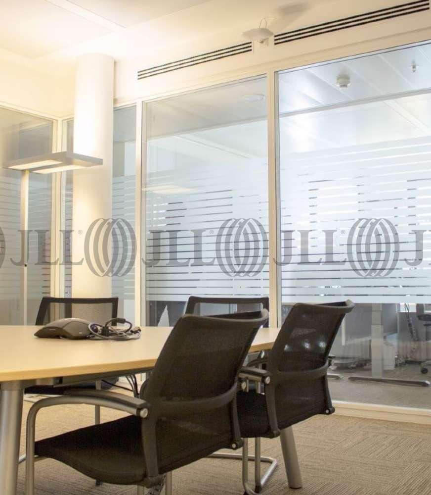 Büros Frankfurt am main, 60325 - Büro - Frankfurt am Main, Westend - F0998 - 9690242