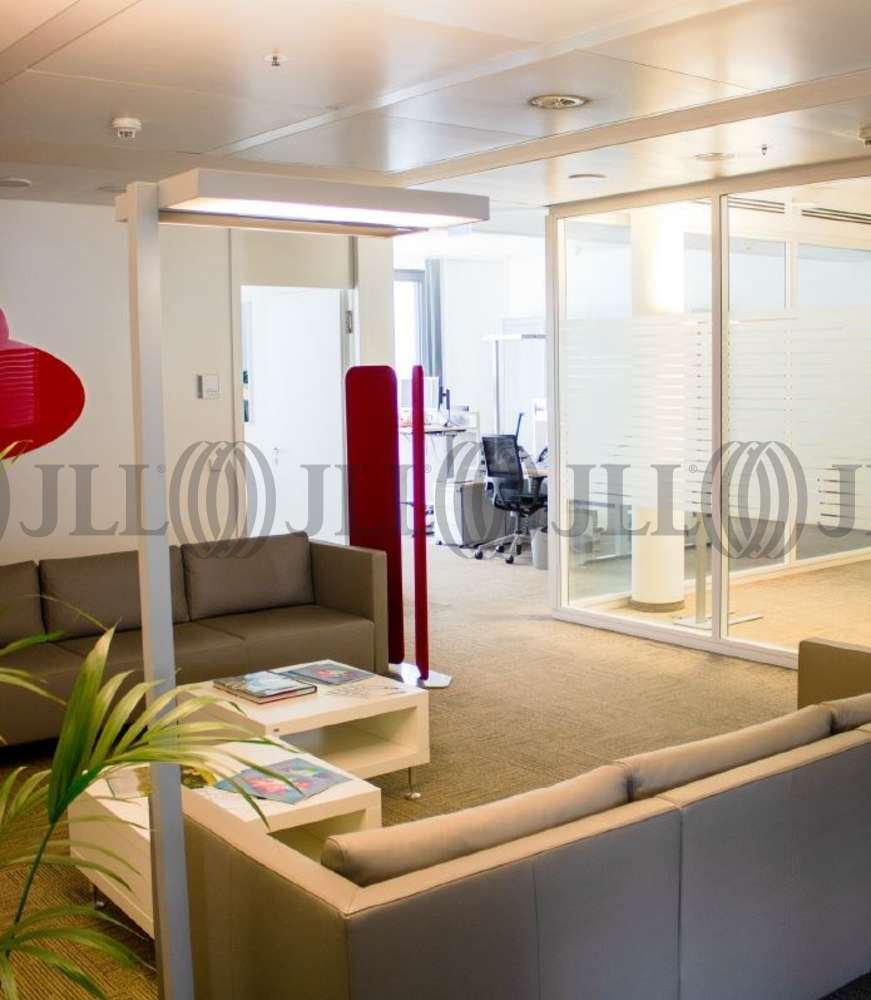Büros Frankfurt am main, 60325 - Büro - Frankfurt am Main, Westend - F0998 - 9690243