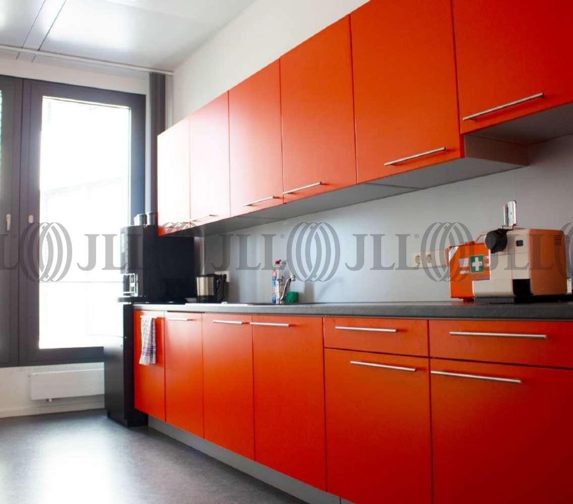 Büros Frankfurt am main, 60325 - Büro - Frankfurt am Main, Westend - F0998 - 9690246