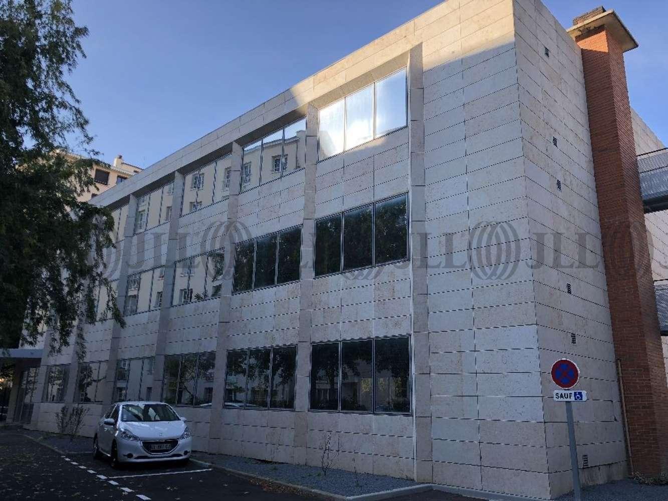 Bureaux Lyon, 69004 - LE 28 RUE BARODET - 9697699