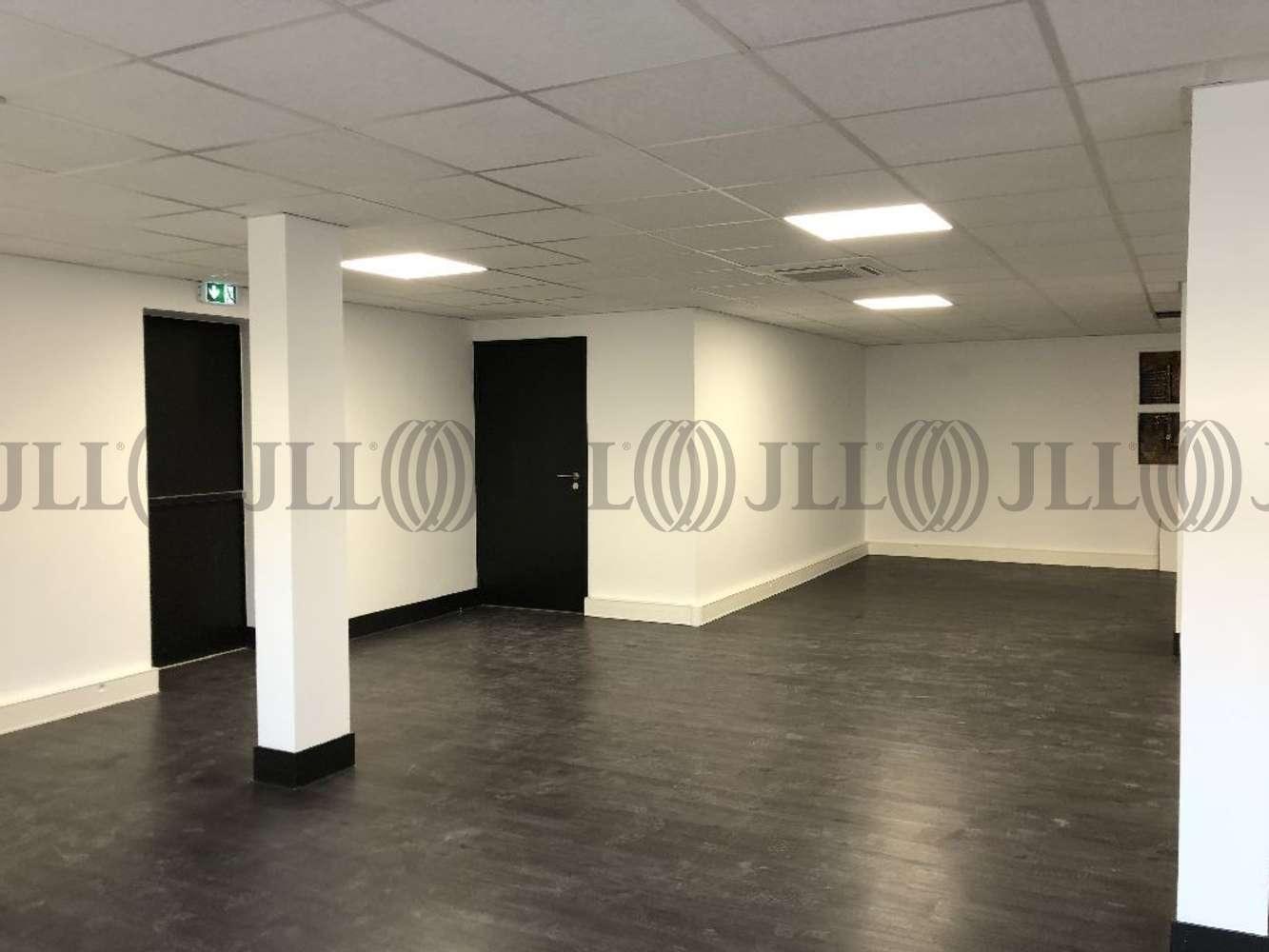Bureaux Lyon, 69004 - LE 28 RUE BARODET - 9697701