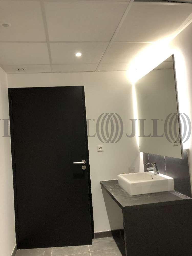 Bureaux Lyon, 69004 - LE 28 RUE BARODET - 9730861