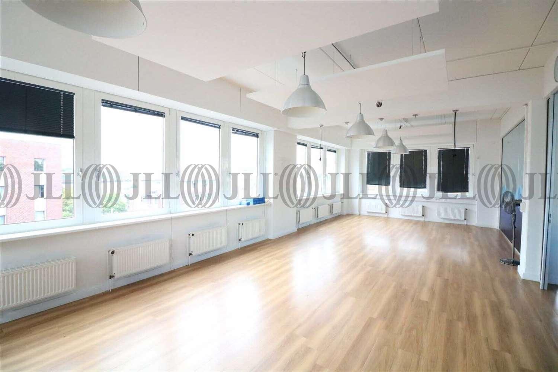 Büros Hamburg, 22761 - Büro - Hamburg, Bahrenfeld - H0416 - 9731022