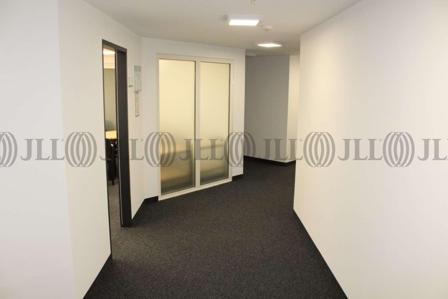 Büros Bonn, 53175 - Büro - Bonn, Friesdorf - K0061 - 9731040