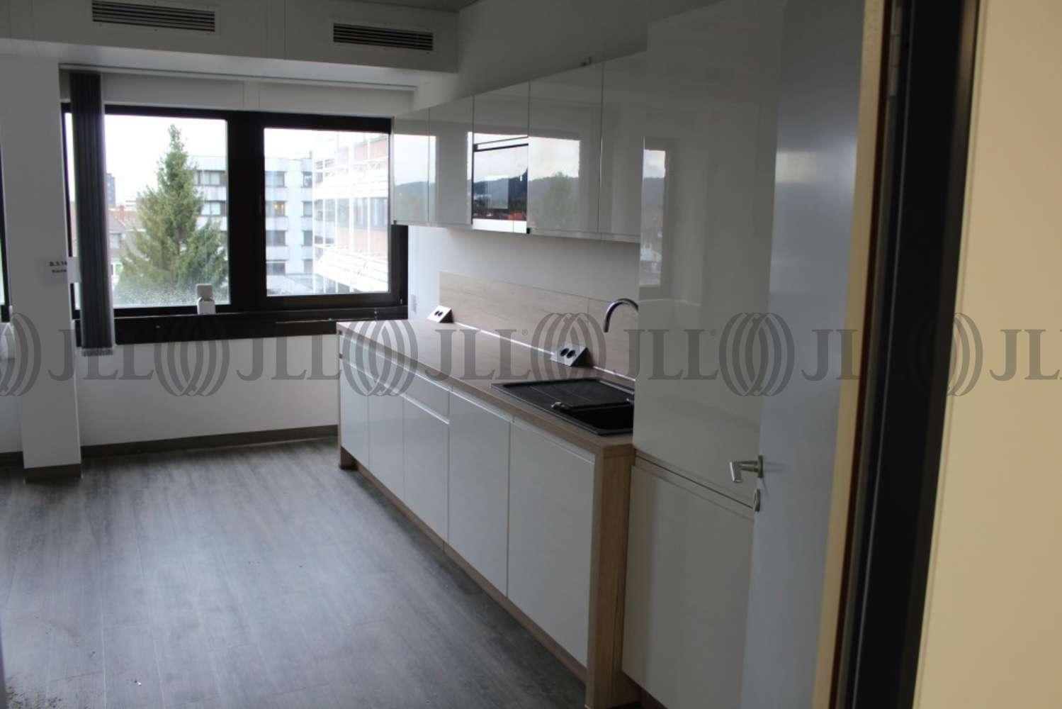 Büros Bonn, 53175 - Büro - Bonn, Friesdorf - K0061 - 9731043