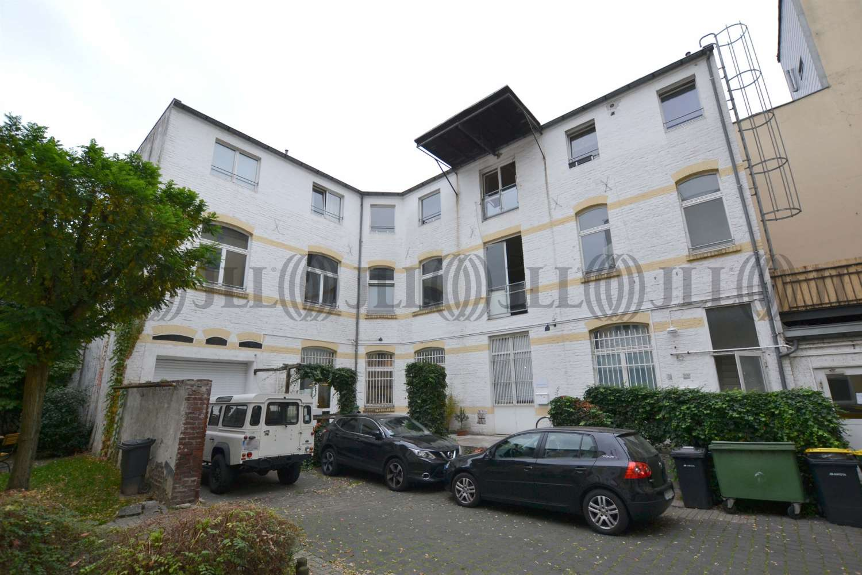 Büros Düsseldorf, 40215 - Büro - Düsseldorf, Friedrichstadt - D2401 - 9731061