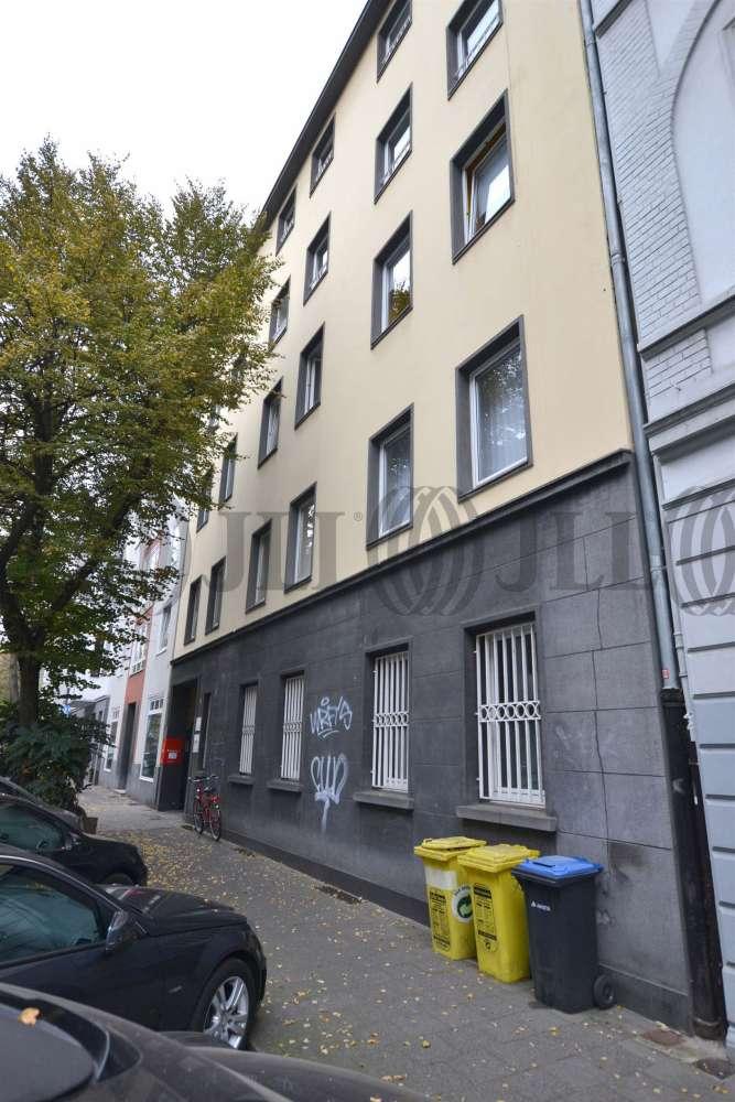 Büros Düsseldorf, 40215 - Büro - Düsseldorf, Friedrichstadt - D2401 - 9731062
