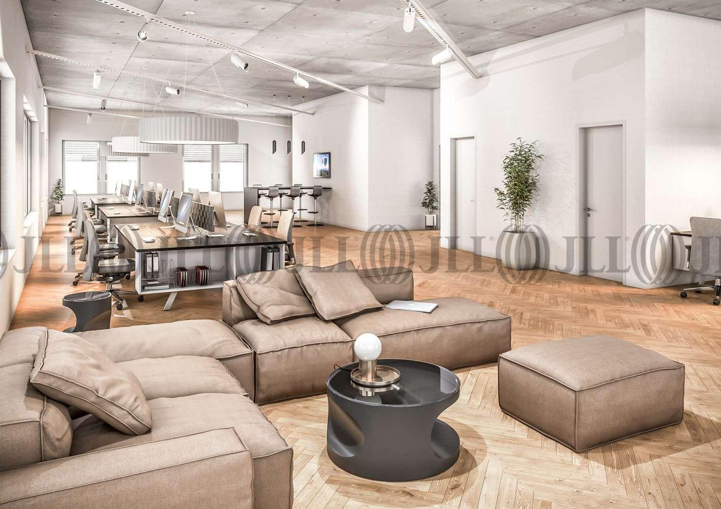 Büros Berlin, 13593 - Büro - Berlin, Wilhelmstadt - B1335 - 9732474