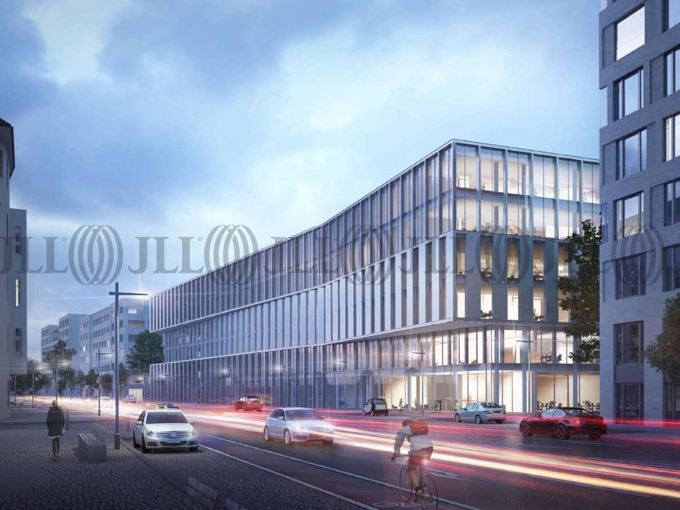 Büros Berlin, 10557 - Büro - Berlin, Moabit - B1409 - 9732650