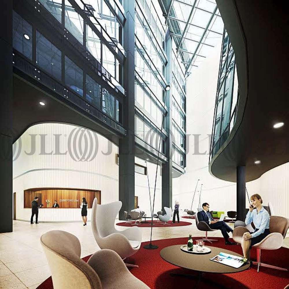 Büros Frankfurt am main, 60311 - Büro - Frankfurt am Main, Innenstadt - F2014 - 9732656
