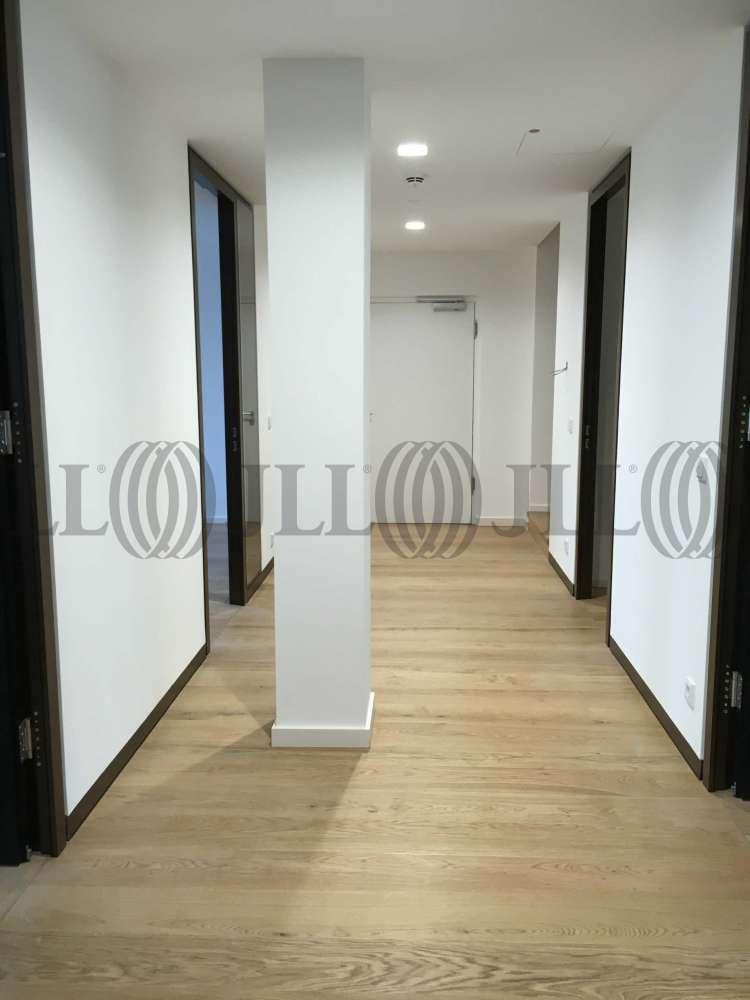 Büros Frankfurt am main, 60327 - Büro - Frankfurt am Main, Gallus - F0526 - 9732691