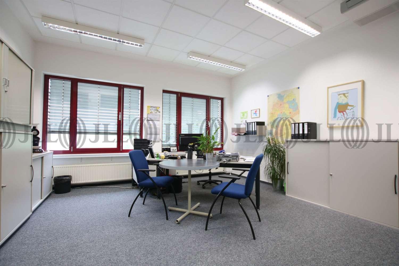 Büros Hannover, 30457 - Büro - Hannover, Mühlenberg - H1414 - 9732703