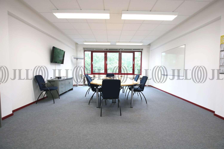 Büros Hannover, 30457 - Büro - Hannover, Mühlenberg - H1414 - 9732699