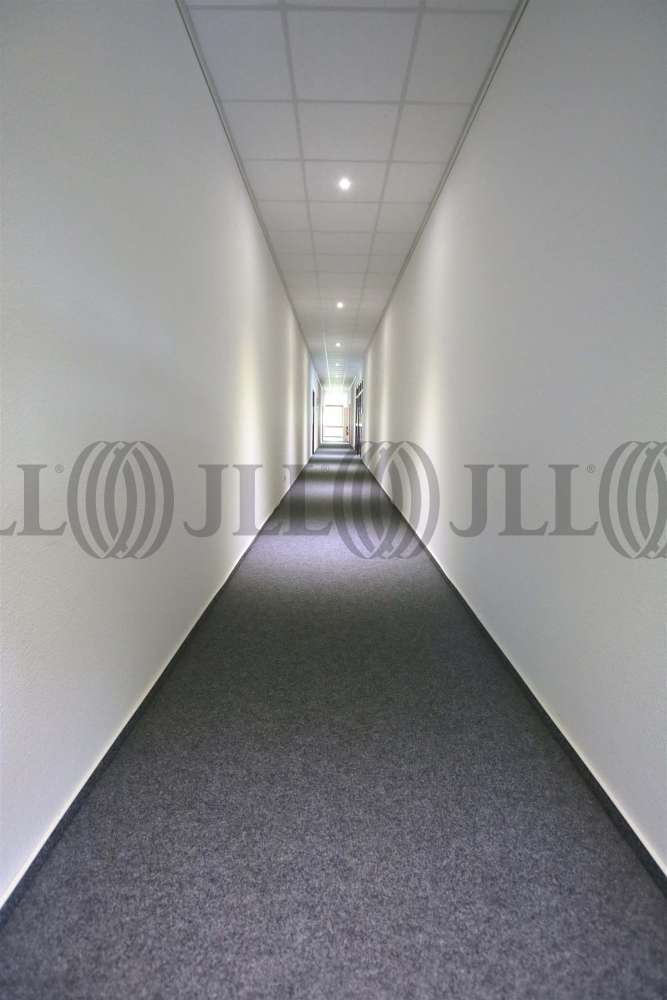 Büros Hannover, 30457 - Büro - Hannover, Mühlenberg - H1414 - 9732700