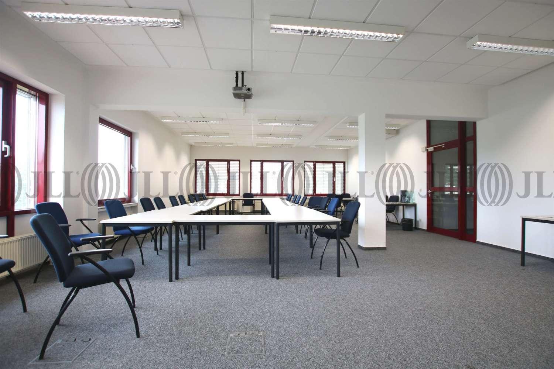 Büros Hannover, 30457 - Büro - Hannover, Mühlenberg - H1414 - 9732705
