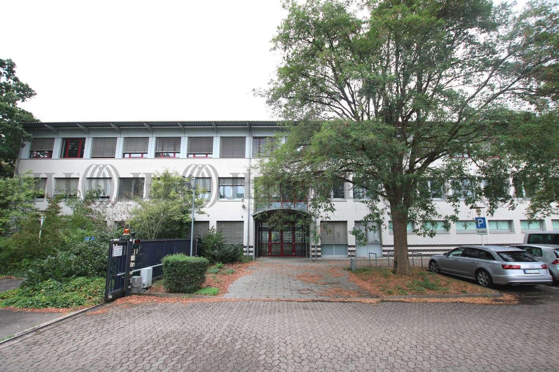 Büros Hannover, 30457 - Büro - Hannover, Mühlenberg - H1414 - 9732706