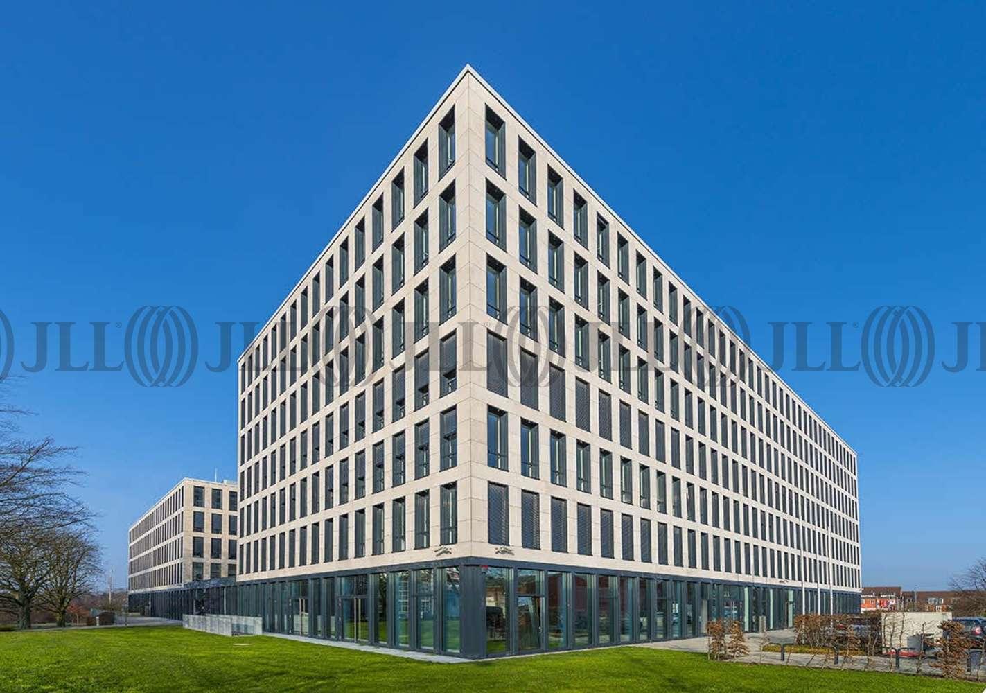 Büros Ratingen, 40882 - Büro - Ratingen, Ost - D0249 - 9747954