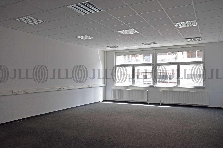 Büros Oberhausen, 46045 - Büro - Oberhausen, Altstadt-Süd - D2317 - 9748063