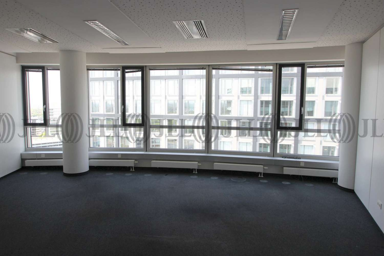 Büros Eschborn, 65760 - Büro - Eschborn - F1080 - 9748069