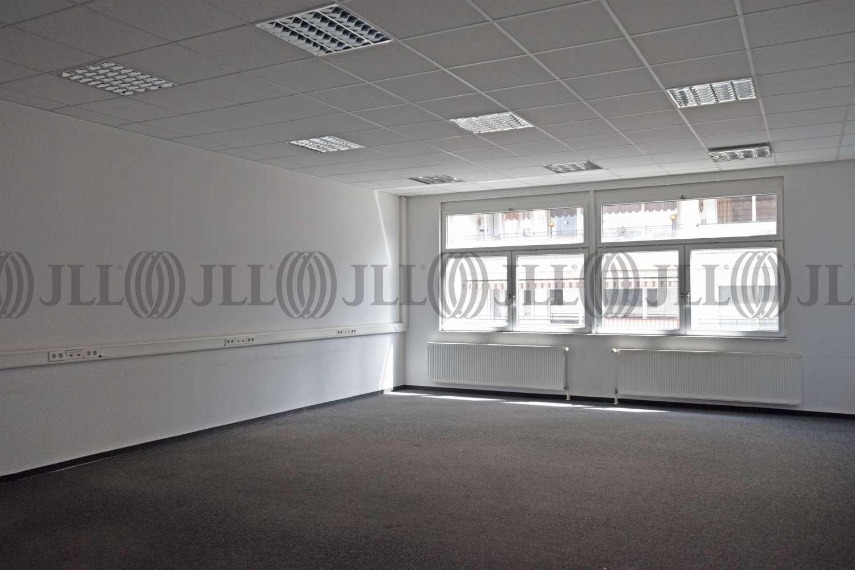Büros Oberhausen, 46045 - Büro - Oberhausen, Altstadt-Süd - D2317 - 9748064