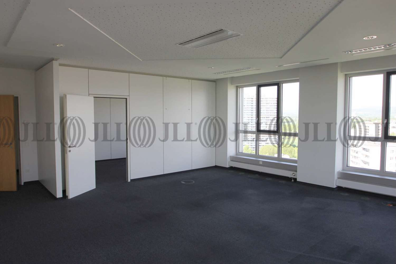 Büros Eschborn, 65760 - Büro - Eschborn - F1080 - 9748072