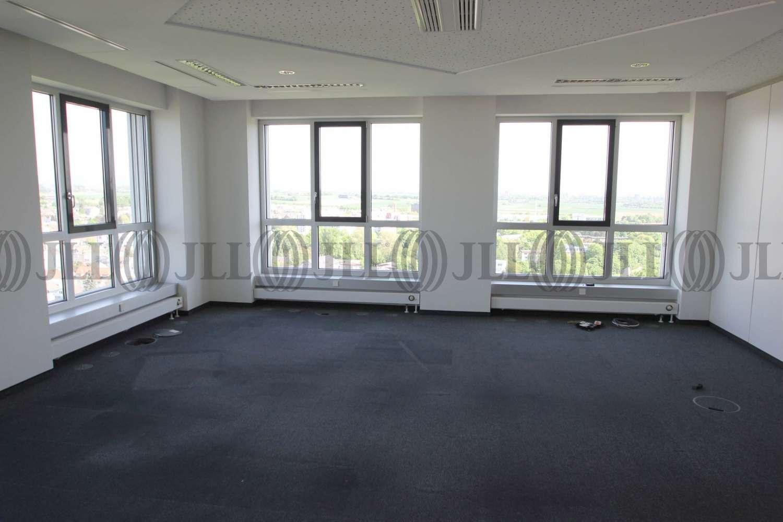 Büros Eschborn, 65760 - Büro - Eschborn - F1080 - 9748073