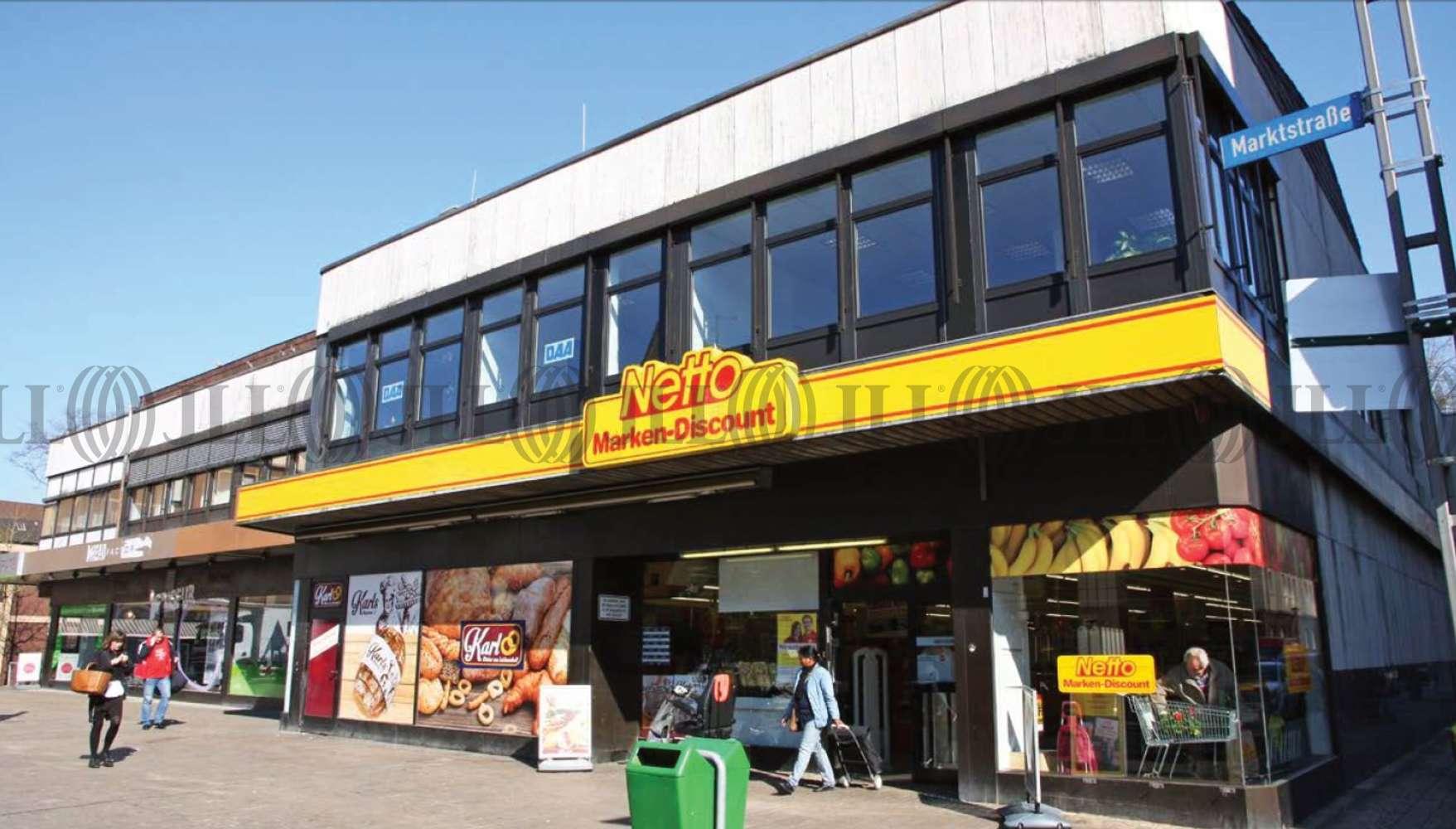 Büros Oberhausen, 46045 - Büro - Oberhausen, Altstadt-Süd - D2317 - 9748076