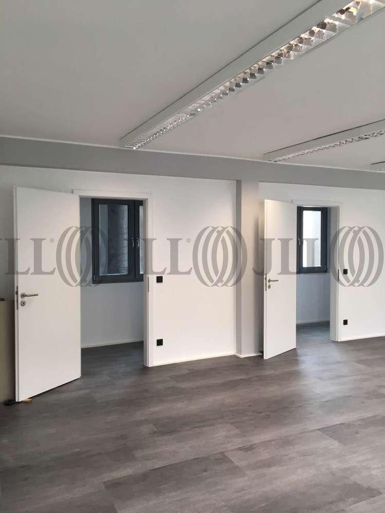 Büros Düsseldorf, 40211 - Büro - Düsseldorf, Stadtmitte - D2357 - 9748164