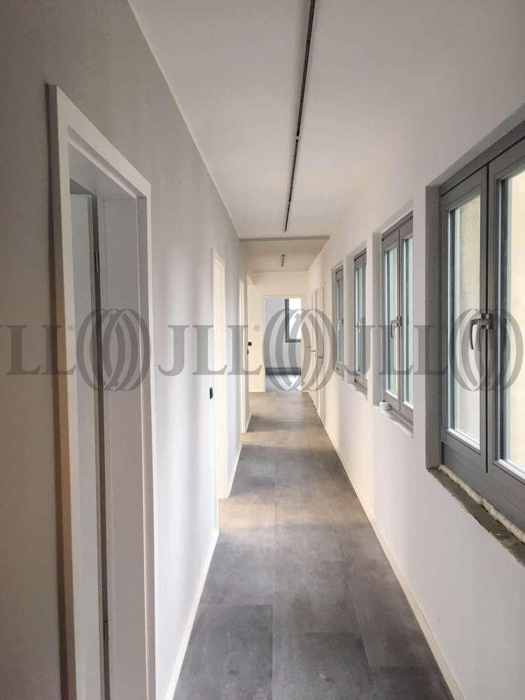 Büros Düsseldorf, 40211 - Büro - Düsseldorf, Stadtmitte - D2357 - 9748166